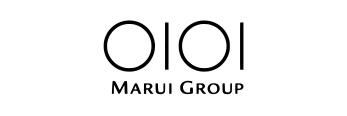丸井グループ_logo
